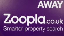 Britain's Zoopla, PrimeLocation bought by Silver Lake for $3 billion
