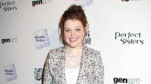 Georgie Henley, la niña de 'Narnia', habla del bullying que sufrió por culpa de su fama