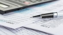 What you need to know about homeowner tax deductions
