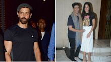 What Are Kangana, Katrina, Hrithik & Other Stars upto This Summer?