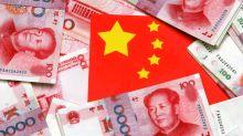 È il momento di dare spazio alla Cina in portafoglio?