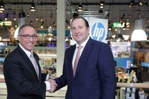 2a0d7d6829 Smurfit Kappa Collaborates With HP Inc. to Digitize Corrugated Post-Print  Production