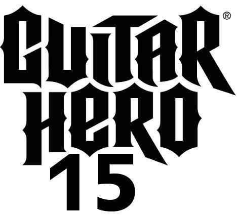 Guitar Hero said to not be dead yet, will continue to rock from beyond the grave