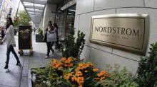 Retail roundup: Earnings, Dressbarn shuttering stores, Nordstrom's brick-and-mortar plan
