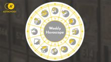 Your Weekly Horoscope – 27th July to 2nd August 2020