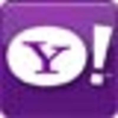 Yahoo! India News