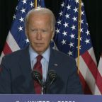Biden wants masks to be mandatory for next 3 months