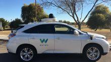Arizona to launch autonomous technology consortium