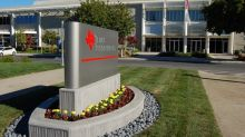 Is Texas Instruments' 24% Dividend Increase Too Extreme?