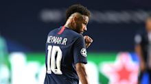 'Neymar was the most disappointing' - PSG star 'seemed tense' during Champions League final, says Fournier