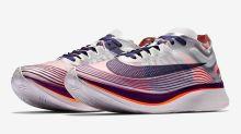 潮鞋來襲 Nike Adidas再鬥法 2018年18對波鞋預告