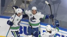 Vancouver Canucks vs. St. Louis Blues FREE LIVE STREAM (8/14/20): How to watch NHL hockey, time, channel
