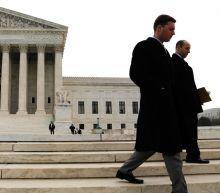 DACA's Day in Court