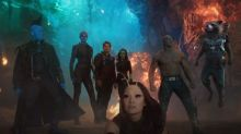 Disney confirms Guardians of the Galaxy roller coaster coming to EPCOT