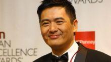 Masa Lalu Pahit Chow Yun Fat Terungkap, Nyaris Bunuh Diri saat Putus