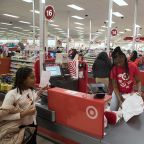 Target, Kohl's & More Retail Stocks Hammered in Stock Market Sell-Off