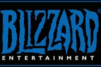 Blizzard setting up shop in Ireland