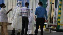 COVID-19 Karnataka wrap: Man under home quarantine commits suicide