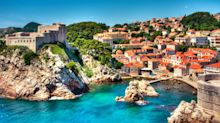 Tell us about your travels in Croatia for the chance to win an overnight stay worth £250 with England's Coast