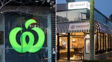 Coronavirus Sydney: Pizza restaurant and Woolworths close over virus fears