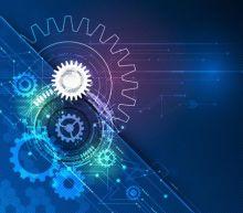 Tech Roundup: NVDA, PCLN & TRIP Earnings, INTC-AMD Deal