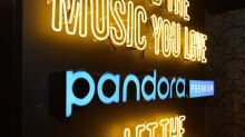 WeWorkCould Do Worse Than Follow Pandora's Footsteps