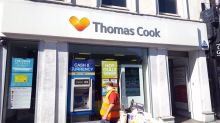 Tour operator Thomas Cook seeks bailout or faces going bust