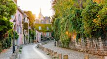 Immobilier : quelles sont les villes les plus chères de France au mètre carré ?
