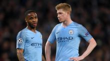 Man City vs Bournemouth live stream: How to watch Premier League fixture online and on TV tonight