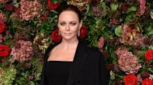 Stella McCartney launches digital festival to help end violence against women