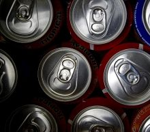 Soda tax supporters try to pivot from Chicago setback