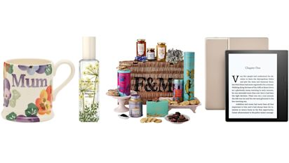 20 thoughtful Mother's Day gifts to order now