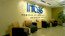 Infosys loses arbitration, asked to pay Rs. 12cr to Bansal