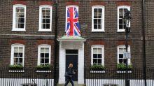La negociación del Brexit entra en crisis tras las amenazas británicas