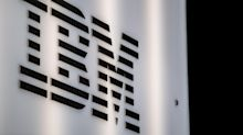IBM Launches New Cloud, AI Services in Bid to Modernize Business