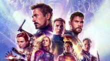 """Ticketverkauf für """"Avengers: Endgame"""" bringt Kino-Webseiten zum Einsturz"""