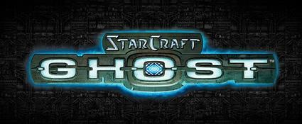 Blizzard still holding out hope for Starcraft Ghost?