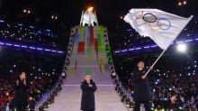 """Calgary dit """"non"""" aux Jeux Olympiques 2026 : les candidats """"on les trouve du côté des régimes autoritaires"""""""