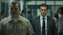 Mindhunter season 2 release date on Netflix is revealed by David Fincher