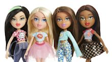 Mattel turned down a merger offer from MGA