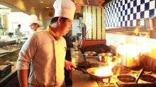 Restaurant Industry to Grow Modestly on Diverse Strategies