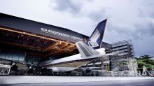 SIA Engineering's net profit crashes 81.8% to $36.2m