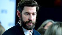 John Krasinski Insisted Deaf Actress Be Cast In 'A Quiet Place'