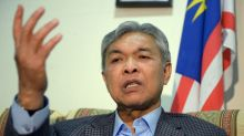 BN parties should be colour blind, says Umno veep