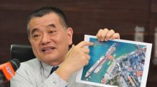 Penang says prepared to partner Penang Port Commission for expansion