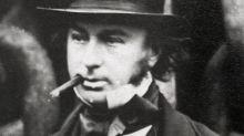 New twist in mystery of Brunel's birthday sunrise