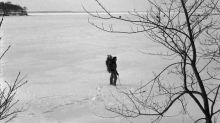 Man reminisces on trek across a frozen Lake Erie into Colchester, Ont. 43 years ago