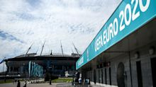 EN DIRECT - Euro : trois matches au programme, la Belgique entre en lice