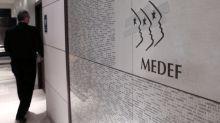 Le Medef s'en prend à la réforme des instances du personnel