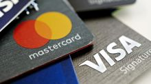 Visa and Mastercard earnings: In with the new as card companies embrace emerging trends